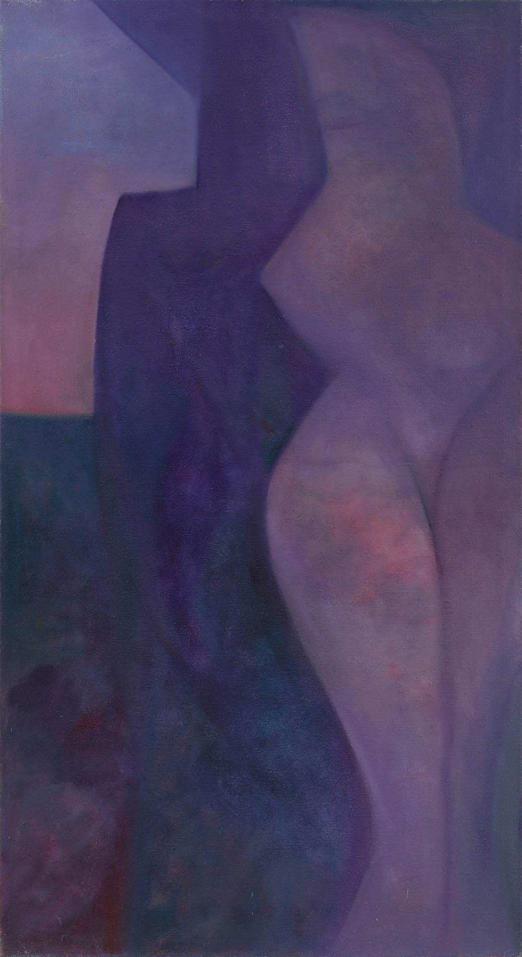 Nocturne, 1999