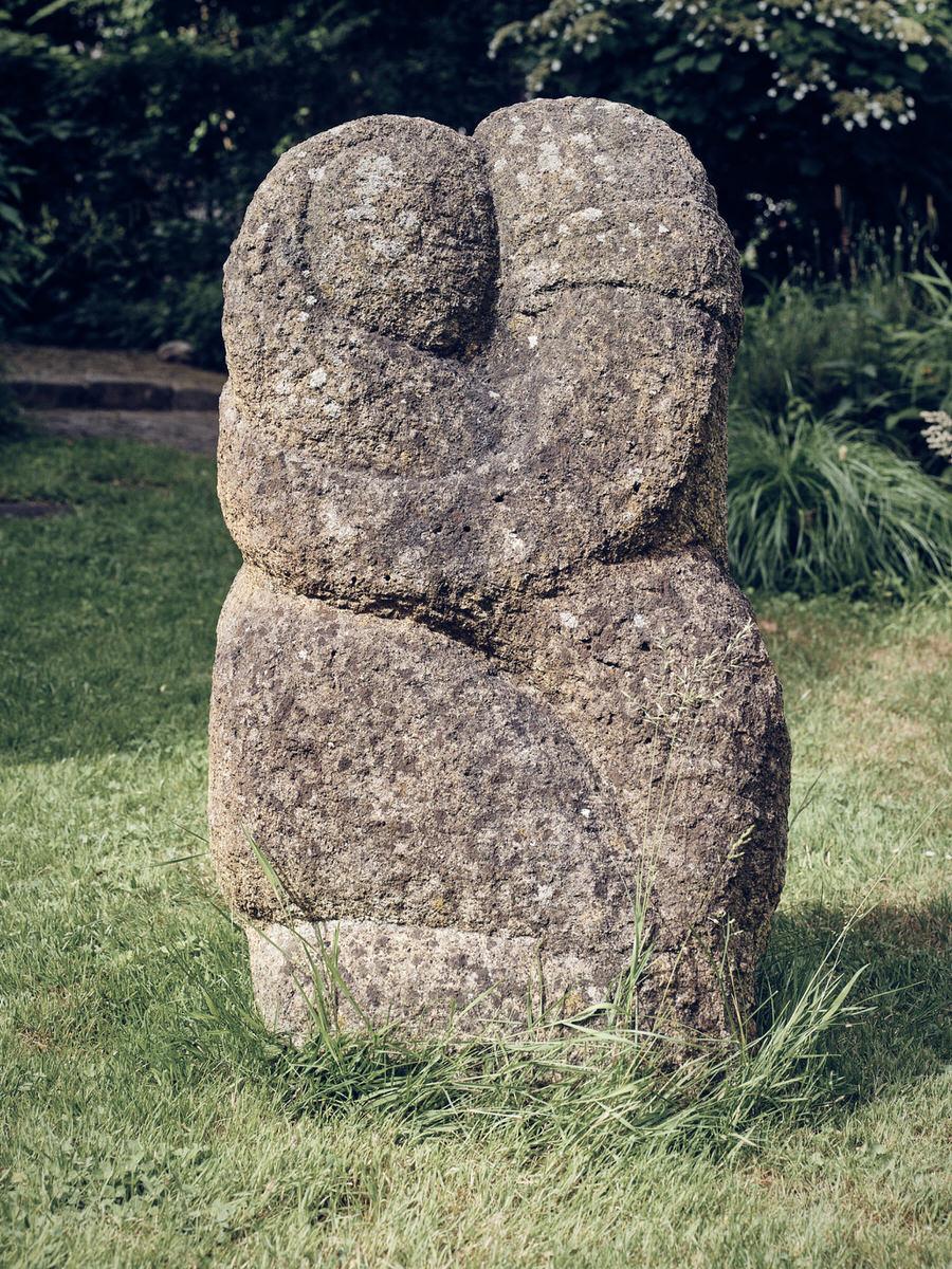 Paar, 2005